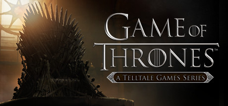Game of Thrones: A Telltale Games Series - Эпизод 1: 'Iron From Ice' Трейлер